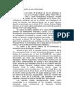 Fallo Corte de Apelaciones de Santiago por desafuero de Iván Moreira