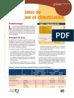 97_climatisation.pdf