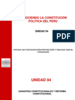 LECTURA 04.pdf