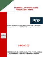 LECTURA 03.pdf