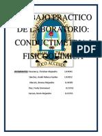 Conductimetria i(2017)
