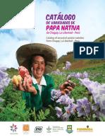 Catalogos de papa nativa.pdf