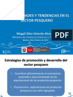 Presentacion Almuerzo Pesquero 2015 MINCETUR .pdf