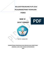 184-Fisika-Bab-6-Sifat-Cermin-ok.pdf