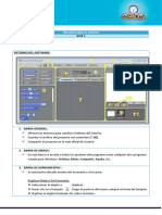 EPT5-U4-S1-Guía 1