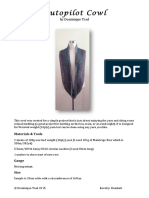 Autopilot.pdf