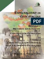 MP Caracterización Estática Yacimientos_completo v.1