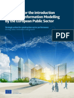 EU BIM Task Group Handbook