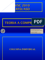 Compression Theory Español 012 16 (1)