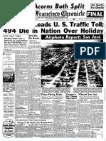 july 7 1947