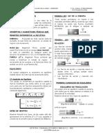 estatica-100708203852-phpapp02