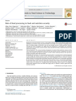 ROLE OF FOOD PROCESSING IN FOOD AND NUTRITION SECURITY.pdf