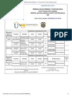 Agenda - Energia Solar Termica y Fotovoltaica - 2015 II 16-02 Peraca 224