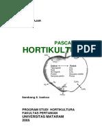 Cover-depan.pdf