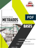 BASES-DEL-CONCURSO-DE-METRADO-DE-CIMENTACIONES-EN-EDIFICACIONES.pdf