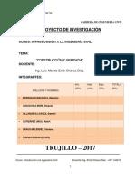 GERENCIA-CONSTRUCCION