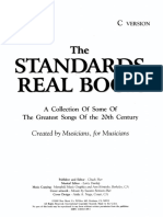 331182383-20th-century-piano-Standards-Book-pdf.pdf