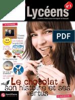 Le_Kiosque_des_Lyceens_3_final_OK.pdf