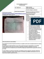 Ficha de Entrega Actividad 3 Càtedra Regiòn (1)