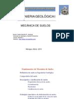 mecanica-suelos