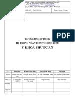 CIP Phien Ban 02-Edit (1)