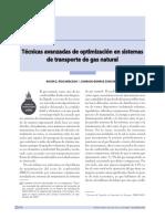 GASNATURAL.pdf
