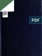 ageneralsurveyof00westuoft.pdf