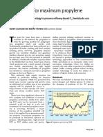 Jurnal Reaktor Metatesis Propilen.pdf