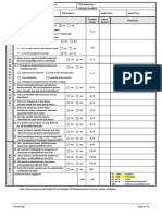 STA Audit Format-Editable (3)