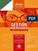 gestion_por_procesos.pdf