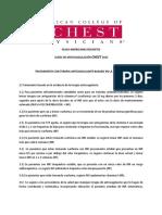 264330585-CHEST-GUIAS-AMERICANAS-2012-ANTICOAGULACION-pdf.pdf