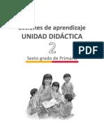 2 UNIDAD -6to-grado-paginas-iniciales.pdf