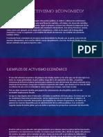 ActivismoEconómicoEquipo3MacroIII.pptx