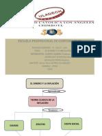 329137225-El-Dinero-Y-La-Inflacion-Contabilidad-SUA-IV-2016.pdf