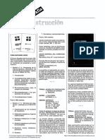 1462-2070-1-PB.pdf