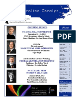 Carolina Caroler 2012 - Fall.pdf