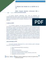 1 Ficha técnica PEI