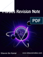 IAL_AS_Physics_SN_6.pdf