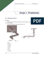 falla 11.pdf