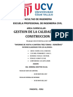 Informe Final Cantera Tres Tomas 2017 Ing Civil Ucv Chero