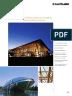 BSH_Broschuere_Sp-MADERA LAMINADA (1).pdf