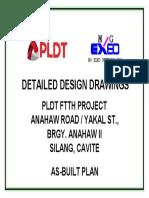 ANAHAW II