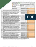 359020_MW Quality Self Check Form V3.0
