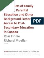 MESA_Finnie_Mueller.pdf
