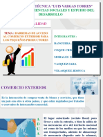 Barreas-Comerciales (1)