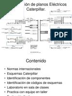 Simbologia-en-diagramas-electricos-Caterpillar.ppt