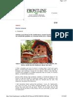 bakermastermason.pdf
