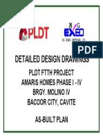 Amaris Homes Ph I-IV Abp Rev4 c