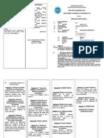 Sílabo Análisis de Estructuras I. Plan 1.doc
