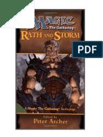 Tormenta y Rath